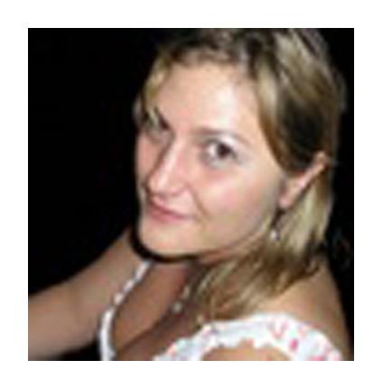 Cristina Berta
