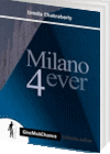 Milano 4Ever
